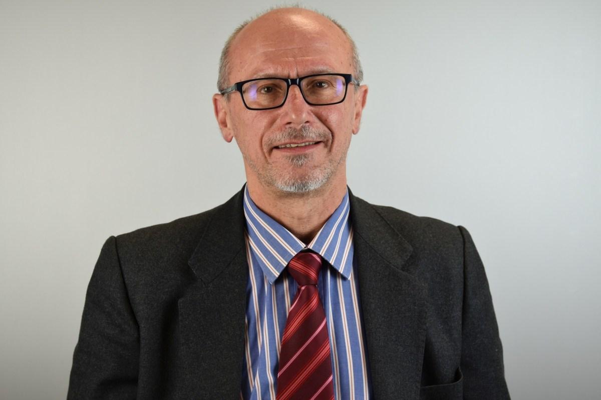Massimo Cardillo del Policlinico di Milano è il nuovo direttore del Centro Nazionale Trapianti